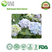 Hydrangea Root Extract hydrangea root extract powder packing machine