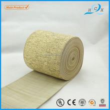 clear elastic in webbing,fashionable clear elastic in webbing,best sell clear elastic in webbing
