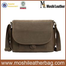 100% Real Leather Handbags Cheap Handbags JW826
