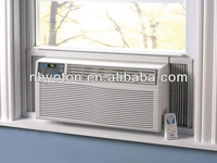 Cool and Heat 24000btu window type air conditioner