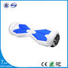 OEM factory wholesale igh quality 2015 adults smart balance scooter electric chariot off road balance motor scooters wit