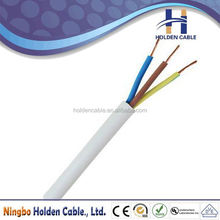 Various standard 70 mm cable price