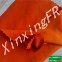 100% cotton Xinxing FR Anti-mosquito knitting fabric for baby cloth