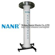 Nr-pd 0.1% alta precisión mt3520 DC alta tensión equipo