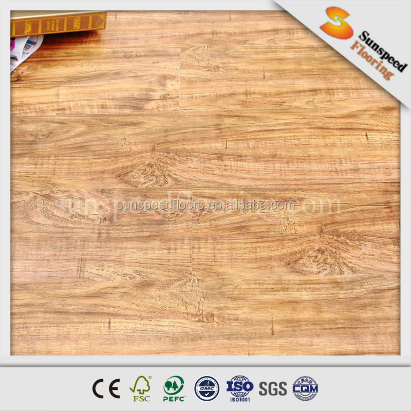 Wilsonart laminate flooring laminate flooring surrey for Wilsonart laminate cost per square foot