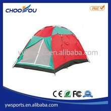 Designer Hot Selling Camping Tents For Car