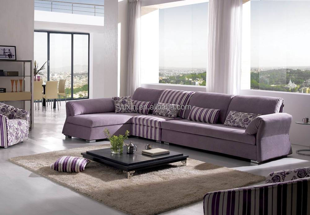India Wooden Sofa Set Designs And PricesNew Model Sofa Furniture