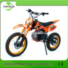 The Newest Dirt Bike With Best Price For Hot Sale/SQ-DB108