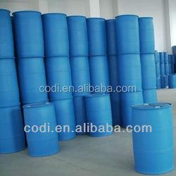 Sorbitol manufacturer supply bulk various specification Liquid sorbitol/Sorbitol 70%/sorbitol solution 70% low price