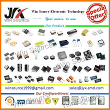 electronic parts database (IC Supply Chain)