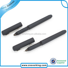 factory wholesale ball pen with highlighter giveaway gift