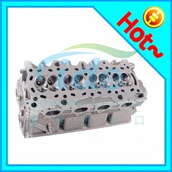high quality car Cylinder head manufacterer for honda