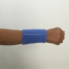 China Cheap Adjustable Medical Elastic Wrist Support