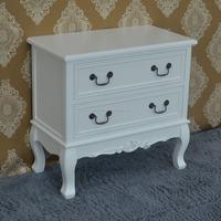 Living room cabinet shoe storage case home furniture