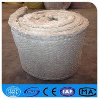 Construction Material Rockwool Keba----XingRunFeng