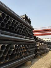 black iron pipe sch40