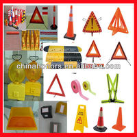 road traffic equipment/road traffic safety products for sale
