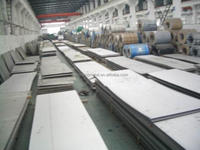 JIS standard Galvanized steel sheets
