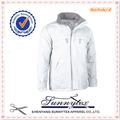 Sunnytex oem. multi.- couleurs de haute qualité de vêtements pour hommes veste d'hiver manteaux en plein air