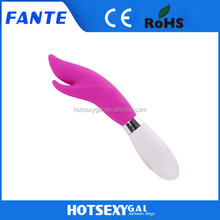High speed powerful waterproof vibrator sex product sex power horse power