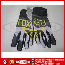 KCM1442 TOP Quality Motorbike Gloves/Biker gloves/ Motorcycle for sale