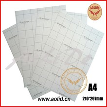 Ameican 3G Jet Paper A3 Size
