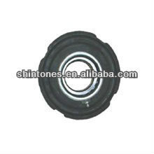 Scania 94-124-144-164 truck Support bearing 1387764