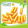 empty margaritae cough capsules