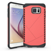 Multi-function Heavy Duty Rugged PC + Slicion Back Holster Case for Samsung Galaxy Note 5, for samsung galaxy note 5 case