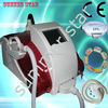 Elight rf ipl beauty machine/IPL spa equipment for sale