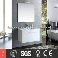 2014 Hangzhou color glass wash basin
