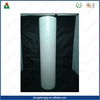 Heat Sealable Clear Plain Lamination Film / Clear Pet Hot Melt Adhesive Membrane
