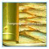 /p-detail/425-g-enlatados-pescado-de-mar-en-salsa-de-tomate-de-China-ZNCF0005-300006178143.html