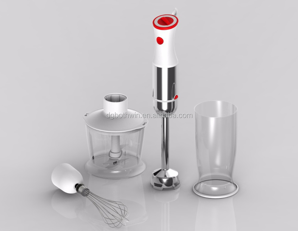 2015 New Design Home Appliance Kitchen Appliance Hand