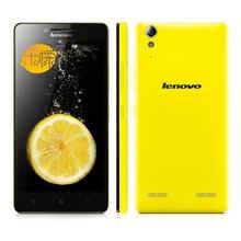4G Original 5.5inch Lenovo Lemon K3 Note Smartphone RAM 2GB+ROM 16GB 1920*1080