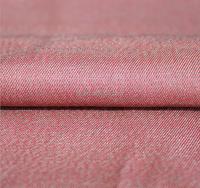 silver11# Big Sale maternity dress Fabric/SILVER FABRIC