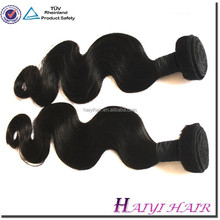 100% Unprocessed Brazilian hair Shedding Free Aliexpress brazillian human hair weave