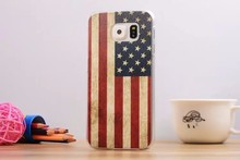 Custom Mobile Phone Accessories for HTC M8; for HTC M9