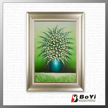 Custom Bedroom Decoration/Home Modern Decorative Wall Hanging Picture