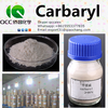 High efficiency pesticide/Insecticide Carbaryl/Sevin/Sevimol 98%TC 85%WP CAS 63-25-2