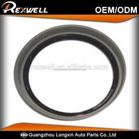 axle shaft oil seal 90312-T0001 used toyota hilux pick up vigo
