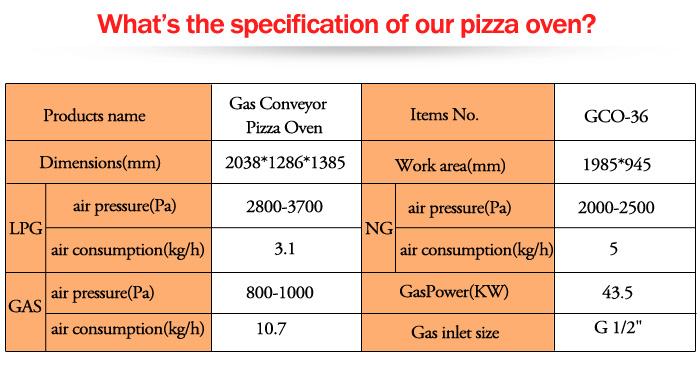 pizza-oven_03.jpg