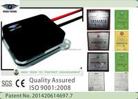 Auto Pulse 12V Battery Rejuvenator 200AH