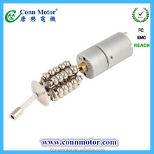 New arrival hot-sale 24v reversible dc drive for pmdc motor