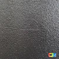 CMFL017 Water based excel rough epoxy/ acrylic/ polyurethane floor paint -parking ramp- China Floor Paint Manufacturer
