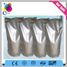 Compatible bulk toner powder for HP1000 1050 2000 2050 powder toner made in china