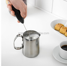 ATC-M026 Instant hand coffee mixer as seen on tv