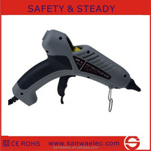 factory direct sell cordless tools electric hot melt glue gun