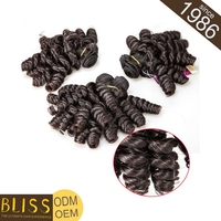 Hot Selling New Fashion Best Contact Numbers For Peruvian Hair Buy