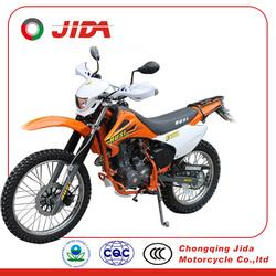 125cc 150cc 200cc 250cc dirt bike for sale cheap JD200GY-8